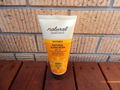 australian-gifts-sunscreen1-1