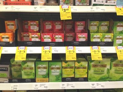 australian-gifts-tea1-1