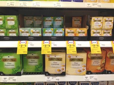 australian-gifts-tea2-1