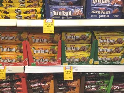 australian-gifts-timtam2-1