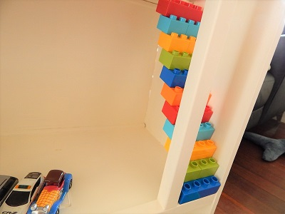 diy-tomica-storage10