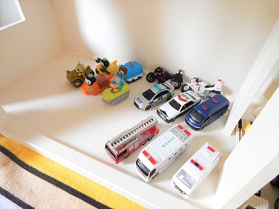 diy-tomica-storage15