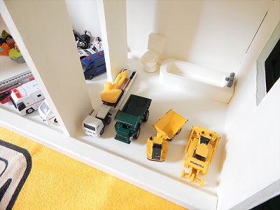 diy-tomica-storage16