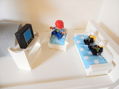 diy-tomica-storage18