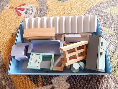diy-tomica-storage3