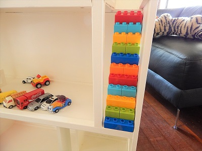 diy-tomica-storage9