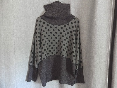make-a-snood-from-a-sweater15