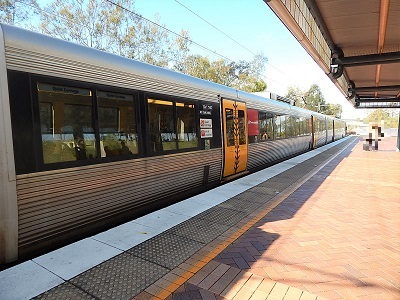 gold-coast-to-brisbane-by-train7