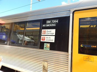 gold-coast-to-brisbane-by-train8