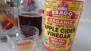 飽きずに飲める!リンゴ酢のおいしい飲み方研究まとめ